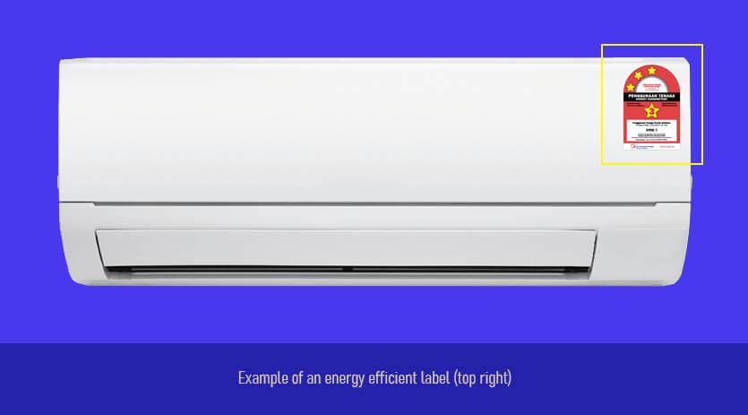 energy-efficient-label-example-ers-energy