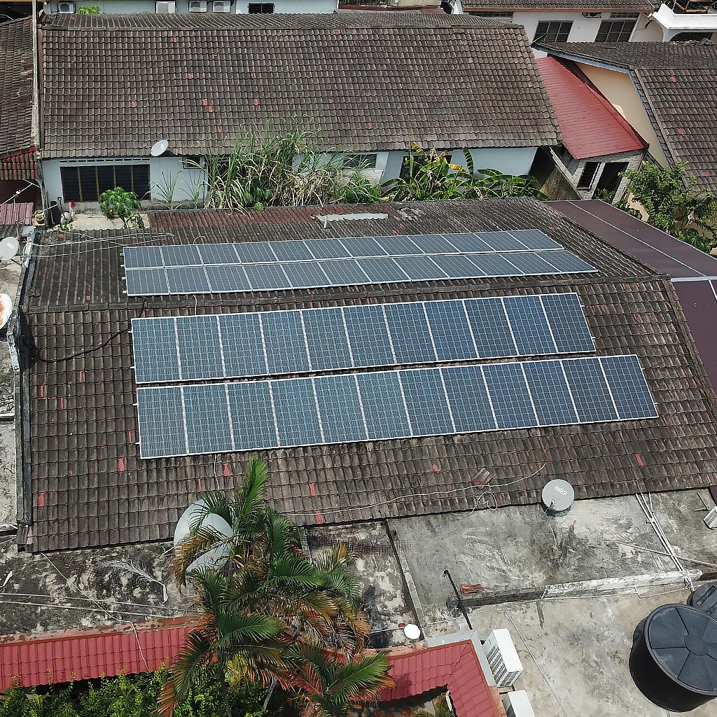 residential solar rooftop services by ers energy 2