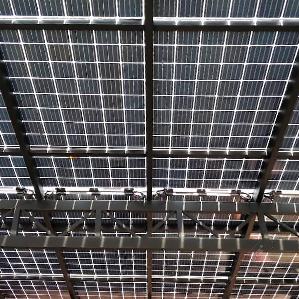 residential solar rooftop services by ers energy 3