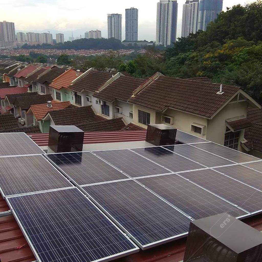 residential solar rooftop services by ers energy 6