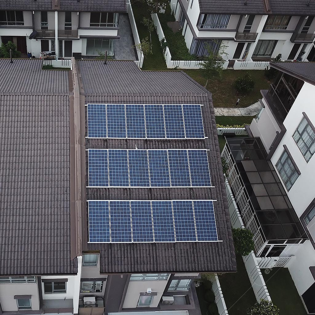 residential solar rooftop services by ers energy 8